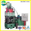 Hydraulic Cast Iron Press Machine for Metal (SBJ-630)
