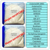 Bodybuilding Supplment Gw-501516 Powder for Muscle-Increasing