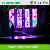 Chipshow P6 Indoor Stage Full Color LED Display