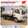 7 Tons 1000 Gallons Street Watering Motor Car for Sale