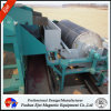 High Capacity Wet Drumtype Magnetic Separator Manufacturer