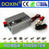 300watt DC to AC Modified Sine Wave Inverter for Home Appliance