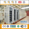 Statcom-- SVC-- Svg, Power Supply, UPS, Battery