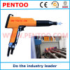 Automatic Enamel Powder Coating Gun for Wide Application