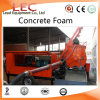 Cement Foam Machine and Clc Block Foam Concrete Machine