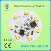LED AC Module for LED Ceiling Light/ Bulb/ Downlight