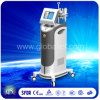 Ultrasound Cavitation RF Body Shaping Machine Lose Weight