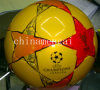 European Cup′s Soccer Ball (MA-1103)