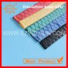 Colorful 125 Degree PE Non-Slip Heat Shrink Tube for Handle