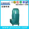 Y2 Squirrel Cage AC Electric Centrifugal Pump Motor75kw