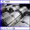 Hot Rolled Stainless Steel Coil (SPHC)