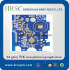 PC Webcam Camera PCB Electronic Component (PCB&PCBA manufacturer)