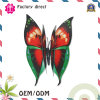 Butterfly Home Gift Craft Decoration Fridge Magnet