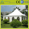 No Season Limit Aluminum Family Truss Tent