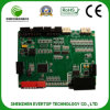 Customize Global Components Sourcing SMT DIP PCB Assembly / PCBA