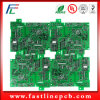 Multialyer Fr4 Circuit Board with HASL Lead Free