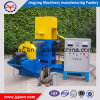 Big Capacity Floating&Sinking Fish Feed Pellet Extruder Machine/Animal Pet Food Pellets Maker Equipment