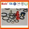 China Manufacture Nok Spns Rod Seals