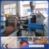 PP Bags Recycling Machine Pelletizer