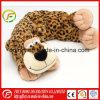 China Manufacture of Microwaveable Lavender Wheat Bag Toy Wrap Pillow
