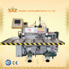 CNC Slot and Milling Machine