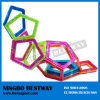 China Best Seller Magformers Factory