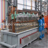 Rectifier Transformer Power Transformer Oil Immersed Power Transformer Zs Series High Quality Voltage Rectifier Transformer Induction Furnace Transformer