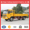 Sitom 4X2 Lorry Cargo Trucks/Light Truck for Sale