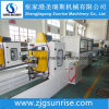 Good Performance PVC Pipe Making Machine Extrusion Line