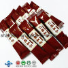 Chinese Traditional Formula Women Red Sugar Ginger Health Care Beauty Tea