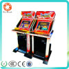 2016 Best Selling Kids Redemption Game Machine Lottery Funny Arcade Game