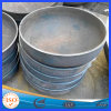 Professional Manufacture Elliptical Head End Caps Tank Head for Pressure Vessel