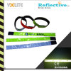 Reflective Hook & Loop Band / Reflex Soft Snap Band with (EN13356)