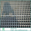 Hot DIP Galvanized Steel Grating for ceiling