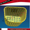 Plastic Rattan Design Injection Mould