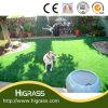 Comfortable Landscaping Garden Artificial Grass for Pet