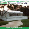 Perfect Professional Chinese Event Tent