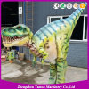 High Simulation Adult Realistic Dinosaur Costume Animaltronic Dinosaur Costume