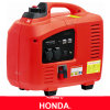 House Red Portable Power Generator (SF2000)