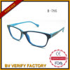 R-795 Nice Reading Glasses Custom Colors in China