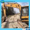 Cat 320d Used Excavator Used Bucket Crawler Excavator