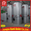 Vertical Oil Thermal Boiler with Oil-Fired (YYL)