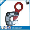 Zhhc-C Type Horizontal Steel Lifting Clamp