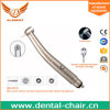 Ce Approved High Speed Dental Handpiece