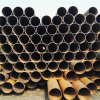 Saw/LSAW/Hsaw Steel Pipe/All Kinds of Welded Steel Pipe