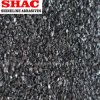Blasting Sand of Black Silicon Carbide