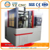New Condition Vertical CNC Lathe Machine Turning Metal Disc Type