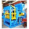 Qt5-15 Block Machine for Block Production