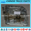 Left Window Glass Lifter for Sinotruk Truck Spare Part (WG1642330003)