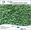 100% New TPE Material Rubber Infills Granule for Football/Rugby Installation
